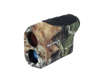 Apresys Powerline 800 Camo
